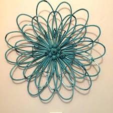 turquoise metal wall art full size of wall metal wall art t astonishing turquoise metal wall turquoise metal wall art