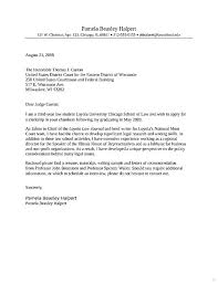 Legal Secretary Cover Letter Basic Samples And Templates Throughout