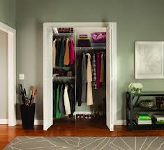 unique diy closet storage ideas fresh on