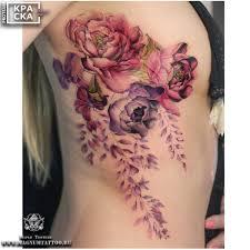 тату салон Magnum Tattoo в городе москва