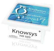Buy Cards — Knowsys Educational Services