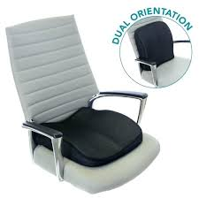 cooling office chair. Office Chair Cooling Pad Comfortable Seat Cushion Desk Ideas Picture Of Articles With Memory . V