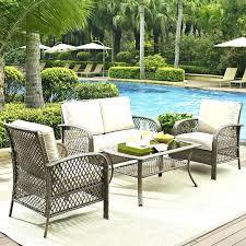 marvelous patio furniture wayfair outdoor furniture outdoor furniture covers outdoor furniture patio furniture wayfair
