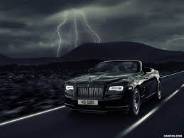 2018 rolls royce dawn black badge. interesting dawn 2018 rollsroyce dawn black badge  front wallpaper 1600 x 1200 to rolls royce dawn black badge c