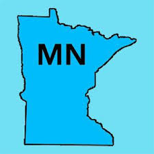 Minnesota Mnsure Releases A Whole Mess Of Handy Open