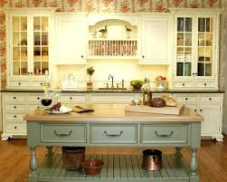 yellow country kitchens. Brilliant Country French Country Kitchens Kitchen  Design Ideas Remodel Pictures Decor   Throughout Yellow Country Kitchens