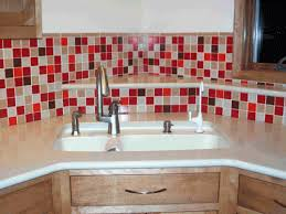 glass tile backsplash designs for kitchens. image of: glass tile backsplash designs for kitchens r