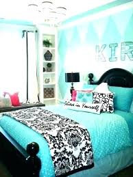 teal and black bedroom ideas. Modren And Teal White And Gold Bedroom Black Ideas  For T