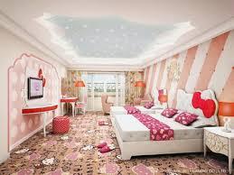 hello kitty bedroom decor. simple hello kitty bedroom decor
