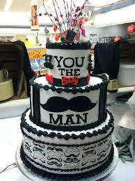 94 Beautiful Birthday Cake For Man 50th Birthday Cakes For Men