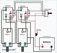 badland winch wireless remote wiring diagram elegant wiring badland winch wireless remote wiring diagram badland winch wireless remote wiring diagram elegant
