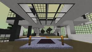 Minecraft Modern Bedroom Minecraft Modern Bedroom Bedroom 1 You May Also Like Minecraft