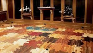 puzzle floor illumioneled net