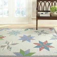 martha stewart rugs rug star rug collection color pewter gray martha stewart safavieh area rugs