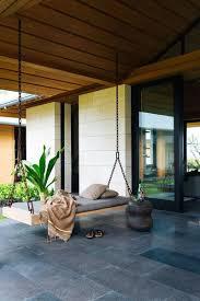 design modern furniture home design modern home. best 25 modern house design ideas on pinterest beautiful homes architecture and furniture home u