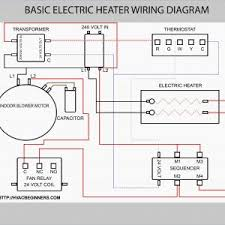 wiring diagram alpha boiler wiring diagram new cute diagrams wiring diagram alpha boiler wiring diagram new cute diagrams gallery electrical ideas nibinet of images for