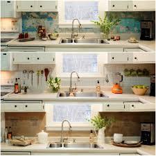 Attractive Interior Design Ideas