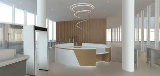 Essi Light Essilight Design And Manufacture Of Custom Luminaires And