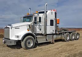 Trucks & Trailers For Sale   IronPlanet