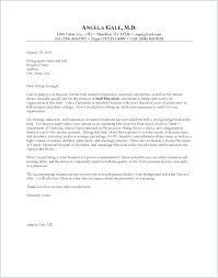 Doctor Cover Letter Sample Cv Cover Letter Application For Position