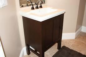 kohler tresham sink. Delighful Sink Kohler Tresham Vanity For Sink S