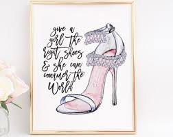 Kate Spade Quotes Poster kate spade Etsy 76