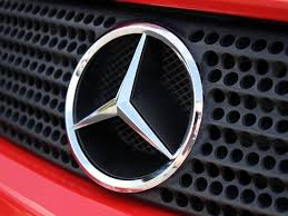 new car launches in january indiaMercedesBenz Car Sales 2015 MercedesBenz India achieves 40