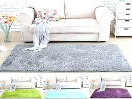 fluffy rugs for bedrooms white fluffy rugs for bedroom large white plush area rug bedroom fluffy fluffy rugs