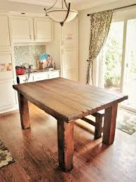 rustic elements furniture. Rustic Elements Furniture Custom Builds Traditional Wood Tables, Available In A Variety Of Styles And U