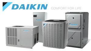 new hvac system. Modren System Daikin HVAC Systems With New Hvac System R