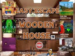 Wooden House Escape Game Walkthrough Games100rule Easy Escape Wooden House Walkthrough 100017 cRzY 16