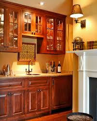 office wet bar. Marvellous Wet Bar Ideas For Living Room 22 About Remodel Modern Home Design With Office