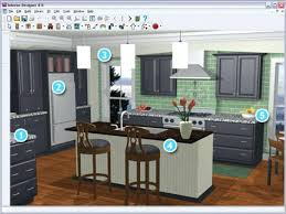 20 20 Kitchen Design Software Download