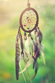 The Story Behind Dream Catchers Dream Catcher Origin The History and Story Behind Dream Catchers 61
