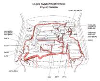 volvo xc90 stereo wiring diagram wiring diagrams and schematics volvo v70 xc70 v70r xc90 electrical system and wiring diagram 2004