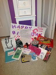 good birthday presents for best friends 25 best friend birthday gift ideas diy design decor good