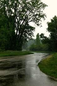 440 Rain ideas