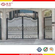 plastic sheet windows polycarbonate plastic sheet for outside doors windows buy doors