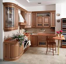 Kitchen cabinets wood Light Related Post With Pictures Of Kitchens Traditional Light Wood Kitchen Cabinets Solid Wood Kitchen Cabinets Wholesale Wood Kitchen Cabinets Cost Best Online Cabinets Amazing Wood Kitchen Cabinets Designskitchenbest Wood To Use For