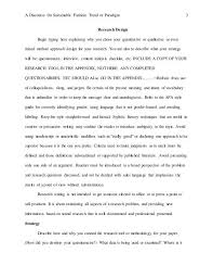 apa example sample proposal essay examples of a proposal essay mini thesis template apa example 6th edition aipx 1