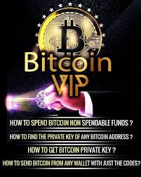 The main purpose of this project is to contribute to the effort of solving the bitcoin puzzle transaction: Bitcoin Private Key Hack Posts Facebook