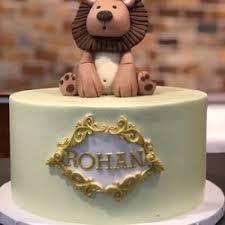 Top 10 Best Bakery Birthday Cake In Ann Arbor Mi Last Updated