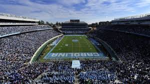 unc scandal reveals limitations of how the sports media cover  unc scandal reveals limitations of how the sports media cover college athletics essay