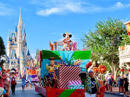 Mouseplanet - Walt Disney World Resort Update for September 24 ...