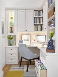 master bedroom office. Groovy Home Office Yellows And Greens Lots Of Windows Remodeling Inspirations Cpvmarketingplatforminfo Master Bedroom B