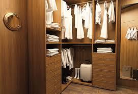 mills pride corner closet organizer