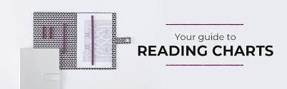 Knit Picks Chart Keeper How To Read Knitting Charts Knitpicks Com