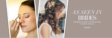 benyla homepage jan4 benyla as seen in brides 1