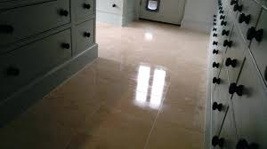 best cleaner for porcelain tile floors large size of cleaning porcelain tile and grout in after the best way to clean