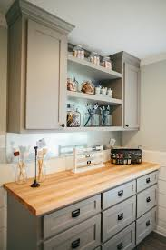 laundry upper cabinets. best 25 laundry room cabinets ideas on pinterest and utility upper o